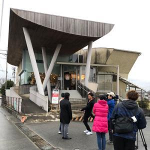 ももち浜ストア【福岡ひっそり街の美術館】に出演します。