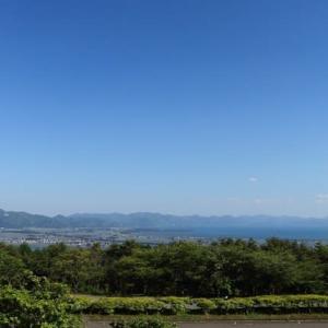 福島パノラマビュー