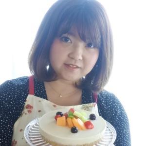かんたんおやつマイスター【ご感想とご紹介】  257kitchen maikoさん
