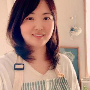 かんたんおやつマイスター【ご感想とご紹介】小林 景子さん