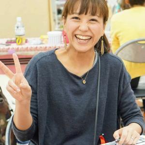かんたんおやつマイスター【ご感想とご紹介】美川 智子さん