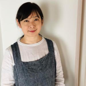 かんたんおやつマイスター【ご感想とご紹介】  麻生有紀子さん
