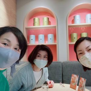 アレルギー対応かんたんおやつ、名古屋会議