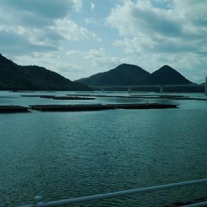 小豆島のんびり旅