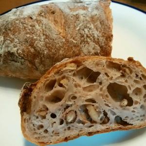 シニシアンシニフィェのパン・オ・ノア