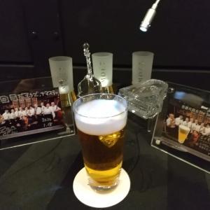 FOOD&drink @ブルーノート名古屋