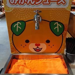 愛媛みきゃんシリーズ