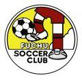 第16回 ちゅーピーカップ8人制サッカー大会 南支部代表決定戦