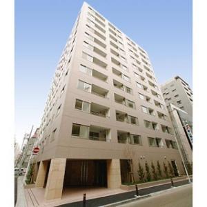 ☆人形町駅近◆5駅4路線利用可◆南東向き陽当り良好のマンション☆