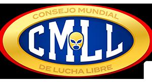 【Campeones de CMLL】Abril 2019