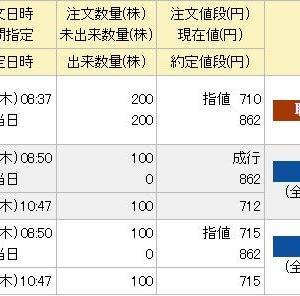 ★みんな大好きIPO★ 所長のステラファーマの結果!