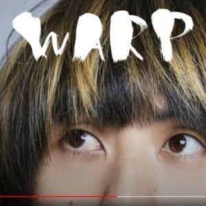 ★株主優待★自社商品 1,500円分 頂きました!& tricotのWARP!!