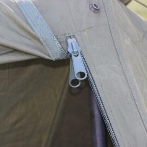 PUPテント 軍幕テント開放製作 アメリカ軍幕 実績400以上 軍幕テントカスタム