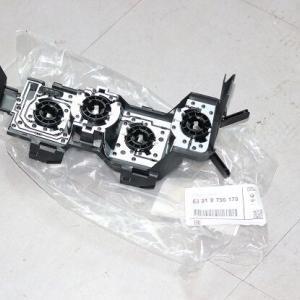 【新品】BMW MINI テールランプホルダー バルブキャリア R56 R57 63212756179 純正商品