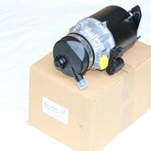 BMW MINI豆知識 32416778425 外車部品販売 ベストパーツ