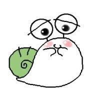 """""""報告は氷山の一角!コロナワクチン接種後の副反応、死亡のツイートが多すぎて戦慄!vol.99"""""""