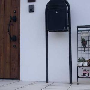 ガーデン雑貨♡aziazi ルーフネットプランター