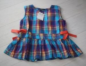 購入品/Caldia (カルディア)  お手頃価格なキッズファッション