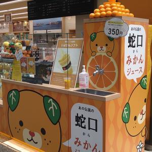 オレンジマーケティング戦略にまんまと引っかかったw