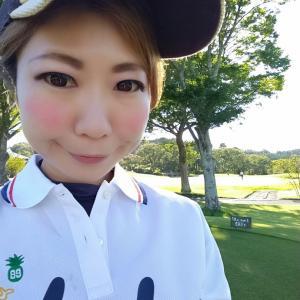 【ゴルフ】慰謝料5億円キャッシュで支払った人と一緒にゴルフ