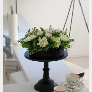 EVENT DISPAY|INTERIOR DIPLOMA|Artificial flower