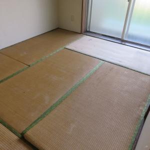 仙台市青葉区上杉『賃貸マンションリフォーム』完成です。
