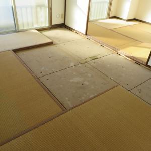 仙台市青葉区宮町マンション『和室変更リフォーム』が完成です。