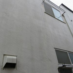 仙台市太白区越路『アパート外壁改修リフォーム』の完成です。