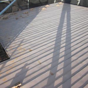 仙台市青葉区西花苑一戸建て『全面屋根・外壁塗装リフォーム』です。