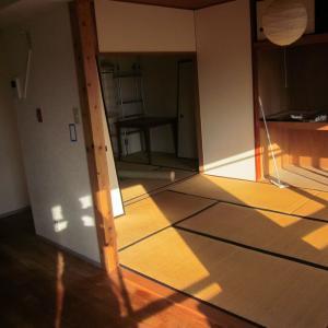 仙台市青葉区八幡マンション『スケルトン並みリフォーム』が着工です。