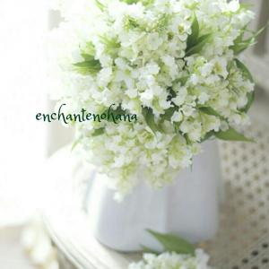 weddingbouquet