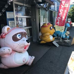 三井アウトレットモール木更津