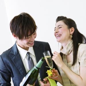 2019年春恋活パーティー「ミルコン」復活します。