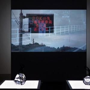 3.11とアーティスト:10年目の想像@水戸芸術館