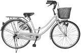 自転車に個性を求める人たち