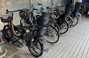 自転車事故や悲劇のなくし方