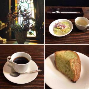 露布乃瑠沙羅英慕 福島店