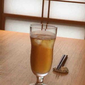 茶寮 吉芳(7月)
