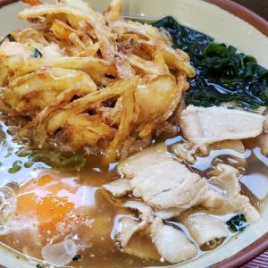 朝食は川崎スペシャル!!