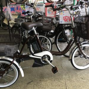 電動三輪自転車☆パスワゴン納車