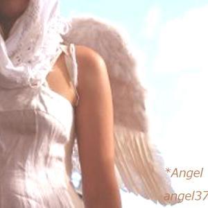 新月《モニター様募集》天使の癒しで夏の疲れを浄化♪遠隔☆エンジェルヒーリング。*゚○.+♪