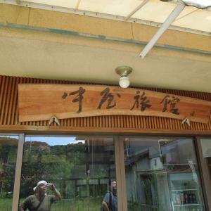 岡山の最上稲荷と参道 5