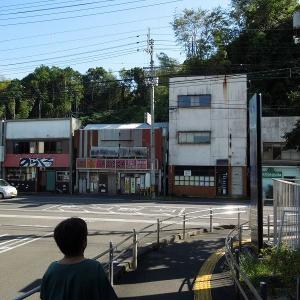 中村の風景 1