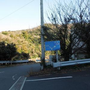 2021年1月佐田岬行6(足成1)