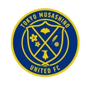 2021JFL 第23節 東京武蔵野ユナイテッドFC vs. ソニー仙台FC