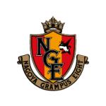 2021J1 第29節 名古屋グランパス vs. 横浜Fマリノス