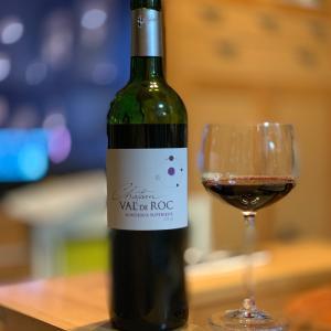 最近のワイン