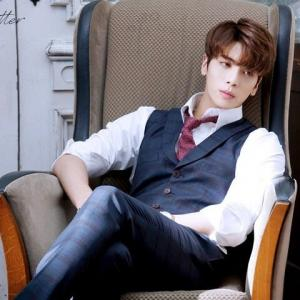 SHINee My MOON #SHINee #5HINee #jonghyun #ジョンヒョン
