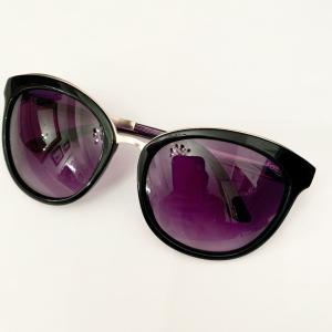 Tom Fordのサングラス