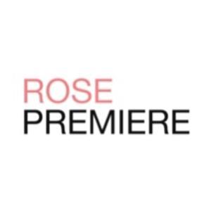 【RosePremiere】